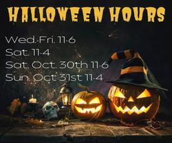 Spooktacular Halloween Facebook Post.png