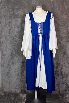 chemise-with-blue-overdress.jpeg