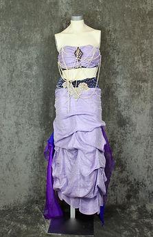 purple-mermaid.jpeg