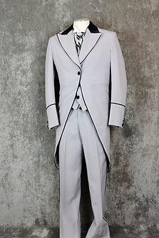 dove-gray-tuxedo.jpeg
