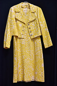 60s-two-piece-dress-with-jacket_edited.jpg