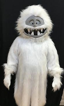abominable.jpeg