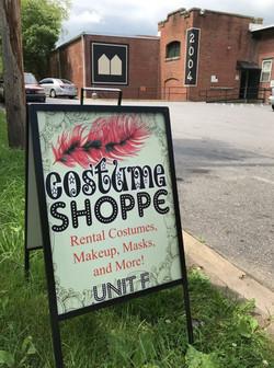 Costume-Shoppe-Sign-Photo-761x1024.jpg