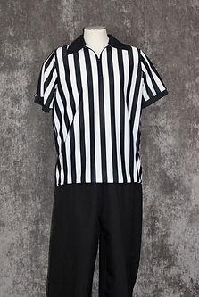 referee.jpeg
