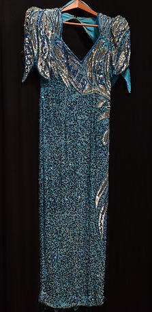 Teal-sequin-dress-cropped.jpeg