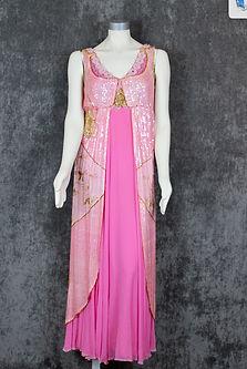 1900s-pink-dress.jpeg