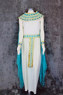 egyptian-dress_edited.jpg