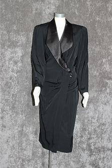 tuxedo-dress.jpeg