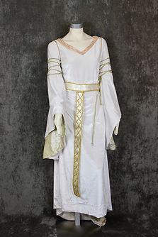 white-ren-dress.jpeg
