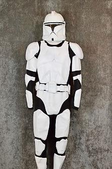 stormtrooper_edited.jpg