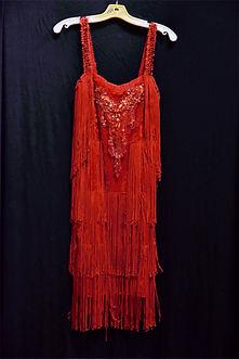 Flapper-Dress-Red_edited.jpg