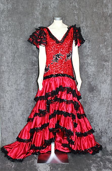 flamenco-dress_edited.jpg