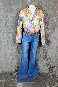 70s-disco-shirt_edited.jpg