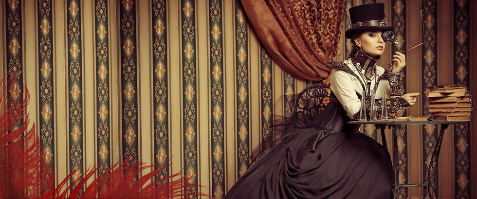 steampunk header image.jpg