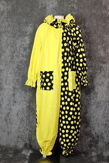 yellow-clown.jpeg