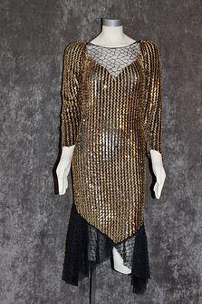black-and-gold-sequin-dress.jpeg