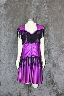 20s-purple-dress-1_edited.jpg