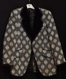 Black-and-white-mens-blazer-cropped.jpeg
