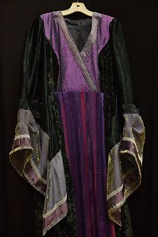 Purple-and-green-ren-dress-cropped-e1539790947903.jpeg