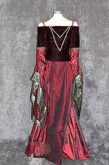 burgundy-ren-dress.jpeg