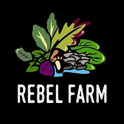 Rebel-Farms-Logo-02.png
