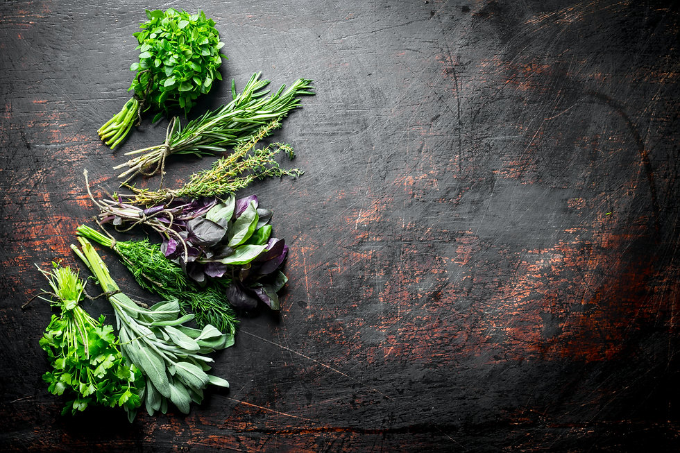 variety-of-fresh-green-herbs-Y4MBF68.jpg