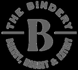 Bindery_edited_edited_edited_edited.png