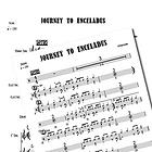 Corso di Notazione Musicale
