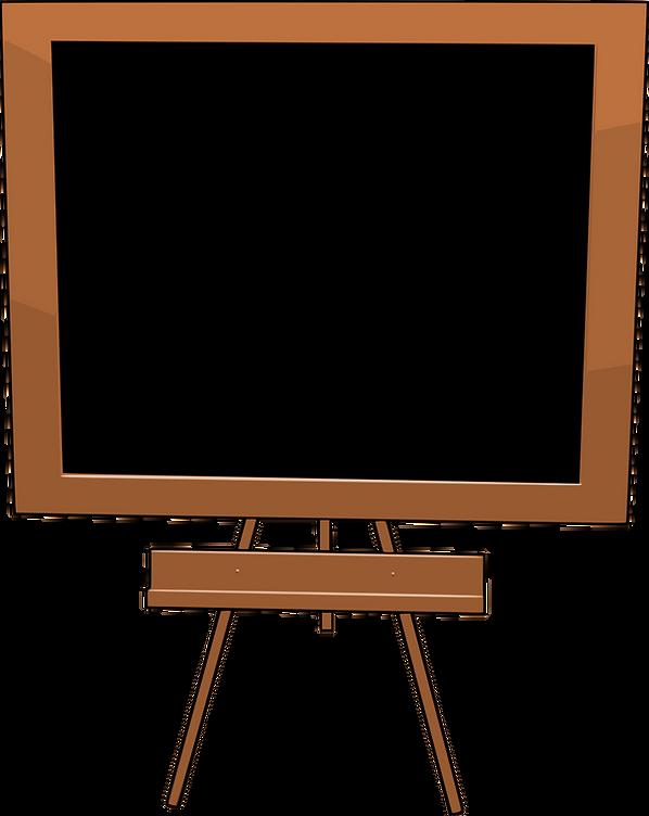 blackboard-1295632.png