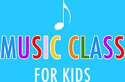 music_class_logo.png