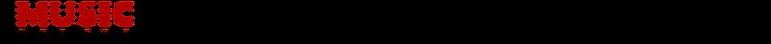 AM_Logo_Blog_2.png