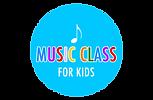 music_class_logo_game.png