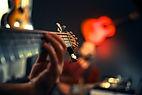 Armonia e Teoria Musicale Popular music