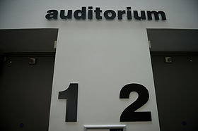 Auditorium Sign.jpg