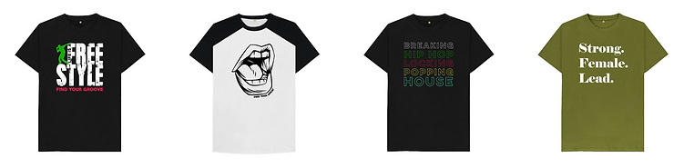 GRC Shop Tees.png