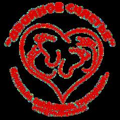 logo_krug_prozrachny.png