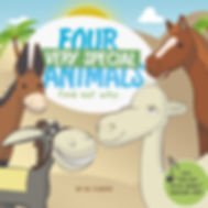 Animals book.jpg