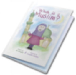 What is Muslim Childrens Book