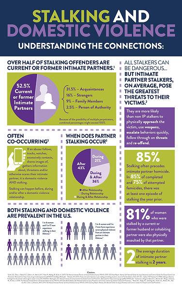 Stalking__DV_Infographic (1).jpg