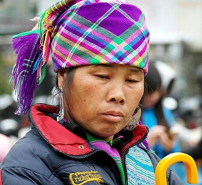 hmong-896294_640.jpg