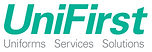 UniFirst-Logo-WORD-ONLY-TAGLINE-PMS339-r