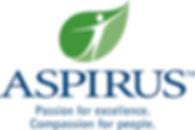 Aspirus-L1-small.jpg