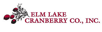 Elm Lake Cranberries Co cropped).jpg