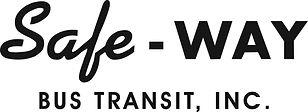 Safe Way logo.jpg