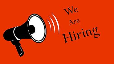 hiring-2784704_640.png
