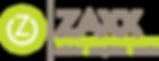zaxx_logo_pms.png