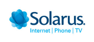 Solarus Logo_Services_HORZ RGB.jpg