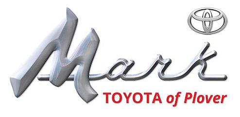 Mark_Toyota_Logo_030717 (1).jpg