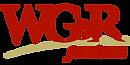 logo-WGR.svg.png