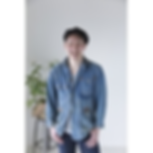 Screenshot_2019-03-08 HiRoshi Fujimoto「セ